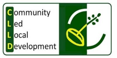 Τοπικό Πρόγραμμα