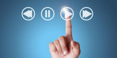 Βίντεο οδηγιών ηλεκτρονικής υποβολής φακέλου για δικαιούχους δημοσίων έργων